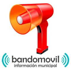 images/iconos/bandomovil.jpg